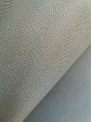 seta 6A di 36mm per l'indumento di alto modo con MOQ basso ed il prezzo competitivo