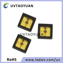 UVC LED de 310nm de cuidados de belleza Fuente de luz UV