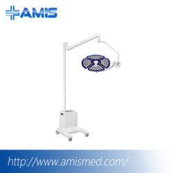 Luz de operação da lâmpada Shadowless (AM-LED-STZ4 Mova (AC/bc)