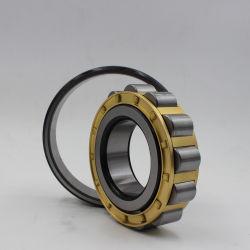 محرك عالي التردد Nu/NJ/N/NUP/260 مصنع محمل فولاذي عالي الحرارة