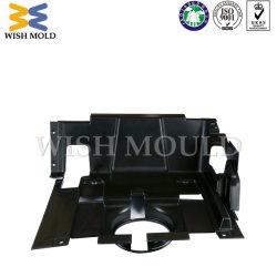Muffa di plastica dei ricambi auto degli stampaggi ad iniezione delle componenti speciali del veicolo