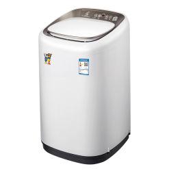 Mini Vêtements paresseux Machine à laver la machine à laver de la turbine à ultrasons Blanchisserie Cleaner Accueil