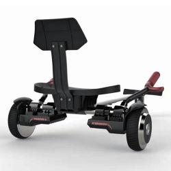 Il motorino elettrico, il più nuovo alluminio 2018 va Karts