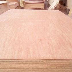 Grado de paquete de 2mm 3mm 3,5 mm el embalaje de madera contrachapada de 25mm