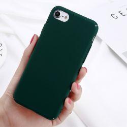 PC móvel TPU Contracapa capa para telemóvel para iPhone/Samsung/Huawei/Nokia/moto/LG