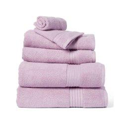 100%년 면 호텔 목욕탕 수건 고정되는 손타월 세척 피복