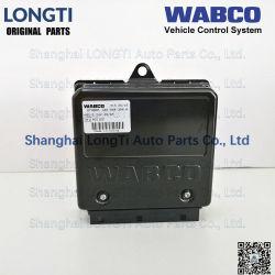ECU abs-e Fundamentele 4s/4m 24V4460043200 van Wabco