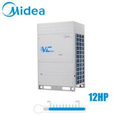 Midea Vrf Инвертор постоянного тока системы кондиционирования воздуха коммерческие системы охлаждения воздуха