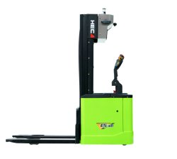 Warehouse EquipmentとしてHjcc Es320 2 Ton Economical Full Electric Pallet Truck