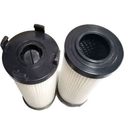 Внешние нефти и газа сепарации Core 1625775400 для запасной части воздушного компрессора