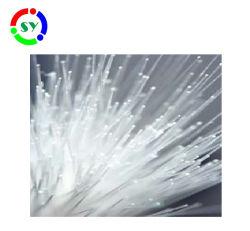 Оптический фильтр типа волокна Брэгг скрип