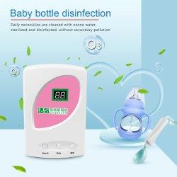 Comercio al por mayor generador de ozono hogar ozono portátil lavavajillas para aparatos Disinfective