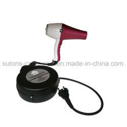 Take-up Recoiler du tambour de câble pour le coiffeur et salon de coiffure