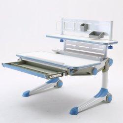 Детей мебель малышу искусства стол для детей регулируемая стойка