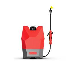 16Lリチウム電池12V 20ah殺菌性水オゾンスプレーヤー