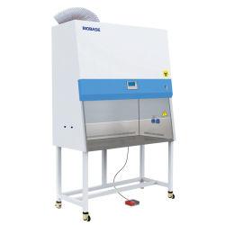 Biobase classe II B2 avec filtre HEPA du Cabinet sur la biosécurité