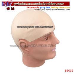 Иву Китай Поиск оператора волосы продуктов группа выходцев из парики фанки-Word Cup игрушка (B2025)
