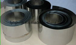 Сетка молибдена молибден газа 99,95& Mo чистоты