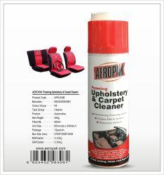 Reinigende flüssige Fußboden-Wäsche-Allzweckreinigungsmittel-Reinigungsspray