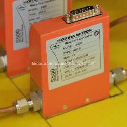 PVD машины контроллер массового расхода газа дозатор/Контроллер датчика массового потока азота для продажи