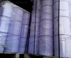 El doble componente Js revestimiento resistente al agua pintura de polímero compuesto