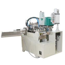 Modulo automatico durevole ad alta velocità Guangdong (DYK6-B) della macchina del cono di gelato