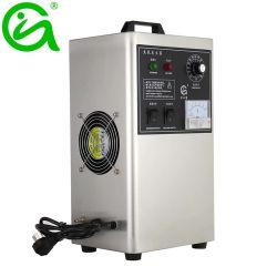 Ozonizer intérieur du filtre à air de l'eau d'ozone laver la vaisselle
