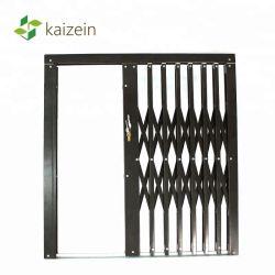 Железные двери гриль бар безопасности для защиты решетки ниши воздухозабора