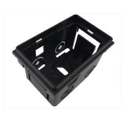 Haupthaushaltsgerät-Klimaanlagen-Küche-Geräten-Plastikspritzen-Formteil-Form