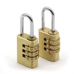 3 цифры номера пароль код блокировки комбинацию оборудования для путешествий с возможностью сброса для навесного замка двери подушек безопасности комбинации код блокировки