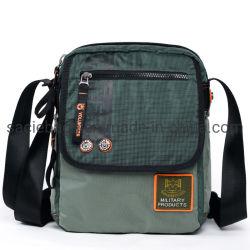 حقيبة كتف خفيفة الوزن من النايلون، من رجل السفر، مضادة للماء