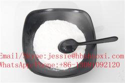 Sicherer Versand Tert-Butyl4-anilinopiperidine-1-carboxylate CAS: 125541-22-2 100-07-2 103-81-1