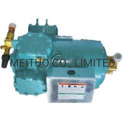20HP 운반대 냉각 AC 압축기 예비 품목 06er465