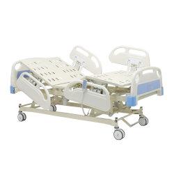 Intensieve Medische behandeling 3 Bed van het Ziekenhuis van Functies het Elektrische voor Patiënt