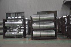 Ménage de haute qualité de la restauration Les emballages alimentaires en aluminium Prix de rouleau