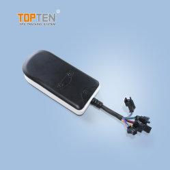 Проводной GPS-трекер Gt08s с Режимом Экстремального Энергосбережения (EF)