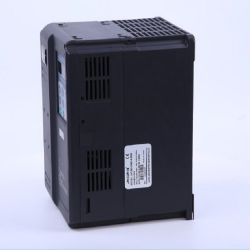 Torque de partida no controle vetorial Sensorless 0,5Hz Transformador de Frequência