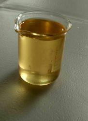 Lf-11 cobre el activador de óxido de zinc en la extracción de mineral oxidado