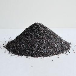 よい価格のAl2O3研摩剤のグリットブラストのブラウンによって溶かされるアルミナ