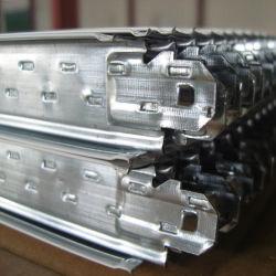 Acciaio di barra di alluminio d'attaccatura del soffitto T di griglia