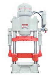 Automatische hydraulische Presse Ypq1300 für Wand-Ziegelstein