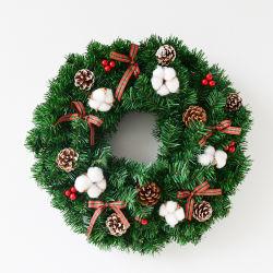 حادث حزب يزيّن عيد ميلاد المسيح بهيجة عيد ميلاد المسيح زخرفة