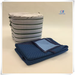 12 Pack Non-Woven almohadilla muebles pesados gastos de envío