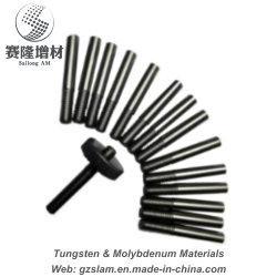 [تيتنيوم-زيركنيوم-مولبدنوم] منتوجات يعدّ الصين ممون