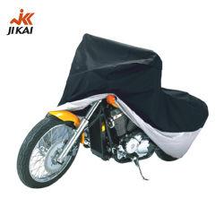 Piscina cubierta de la Motocicleta personalizada Asiento Completo mejor cubierta de polvo de moto baratos