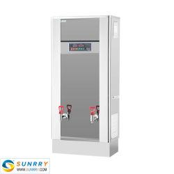 De beste Slanke Boiler van de Verwarmer van het Water van het Roestvrij staal van de Prijs Elektrische