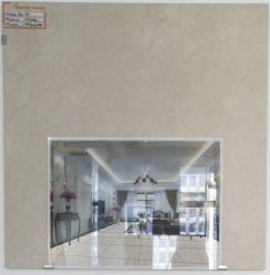 600*600 мм новое хорошее качество камня бежевого цвета выглядят Мэтт деревенском керамические стены и пол керамическая плитка