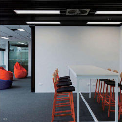 Design Moderno Mothproof Office Tapete de parede a parede Melhor Preço de tapetes de lã de venda quente Tapete de parede a parede Banho Turco / Bélgica Carpete Carpetes de Loop