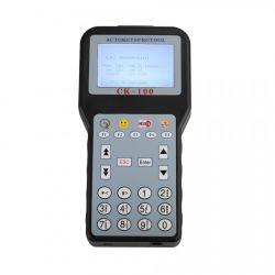 CK-100 Ck100 de Auto Zeer belangrijke Versie van de Update van de Programmeur SBB