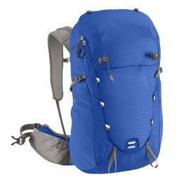 Commerce de gros Packable durables la randonnée pédestre léger sac à dos Aventure de plein air hydrofuge